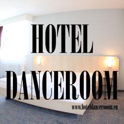 HOTEL DANCEROOM